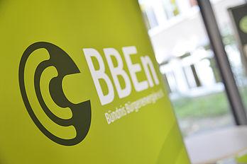 www.buendnis-buergerenergie.de