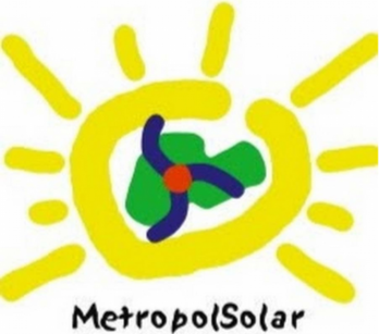 MetropolSolar